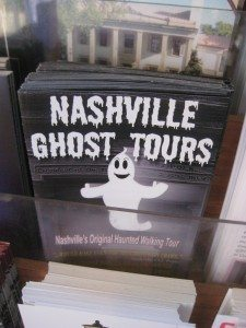 nashville-ghost-tours
