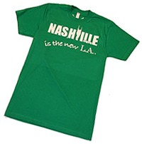 nashville-is-the-new-la-tshirt-green2.jpg