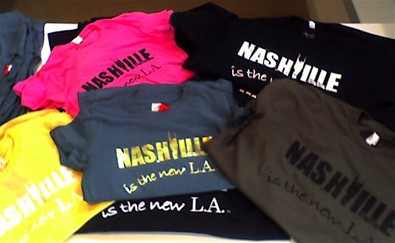 nashville-is-the-new-la-tshirts.jpg