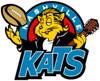 nashville-kats-arena-football.png