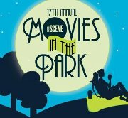 Nashville Offers FREE Movies In The Park …Good Ones, Too!