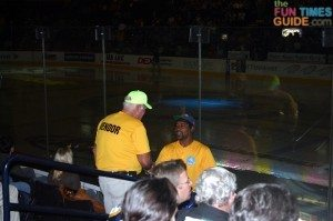 nashville-predators-vendors-on-the-glass