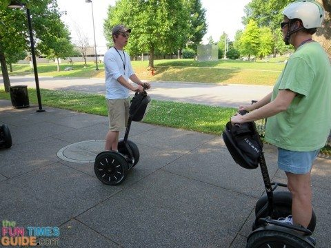 nashville-segway-guide-sightseeing