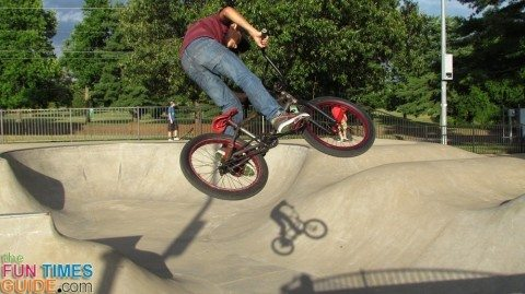nashville-skatepark-two-rivers