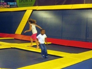 nashville-sky-high-dodgeball-court