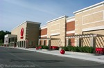 Target Stores Are Targeting Nashville's Suburbs