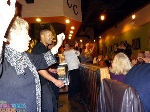 nick-and-staff-dancing-at-mangia-nashville