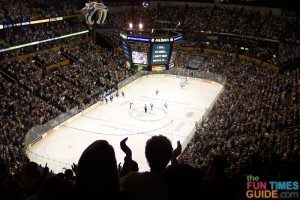 nosebleed-seats-nashville-predators-hockey