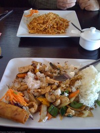 pad-thai-and-pad-krow-pow-koi-thai-restaurant.jpg