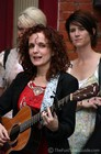 patty_griffin_franklin_tenn.jpg