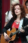 patty_griffin_guitar2.jpg