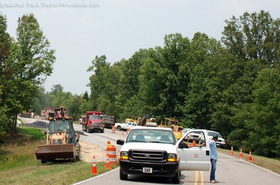paving-the-natchez-trace-exit-ramp2.jpg