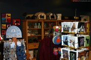 pet-gift-shop-the-farm-at-natchez-trace.jpg
