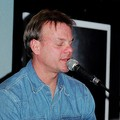 Phil Vassar Photos