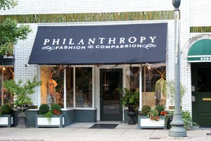 philanthropy-franklin-tennessee.jpg