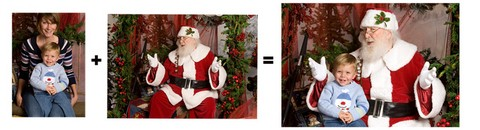 photoshop-kids-santa-photos.jpg
