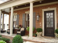 porch-the-brownstones-franklin-tn.jpg