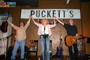 pucketts-franklin-stage.jpg