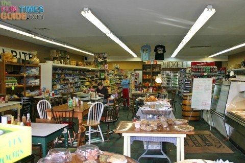pucketts-grocery-aisles.jpg