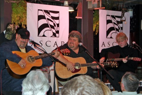 pucketts_leipers-fork-songwriters