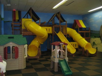 rainbow-play-systems-franklin-tn.jpg
