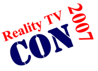 Fun Things To Do In Nashville… Including Reality Con 2007