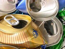 recycle-aluminum-cans.jpg