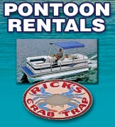 ricks-crab-trap-pontoon-rentals.jpeg