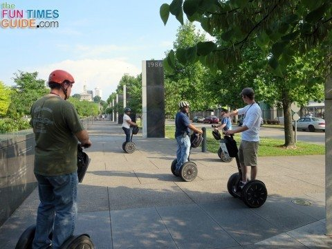 ride-segways-in-nashville