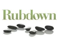 'Rubdown' – A Comedy About The Ups & Downs Of The Spa Business Is Being Filmed In Franklin