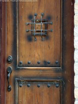 rustic-door-on-tors-home.jpg