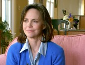 sally-field-in-two-weeks-movie.jpg