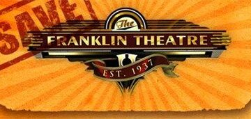 If Franklin's Movie Theater Closes, Downtown Franklin Will Never Be The Same