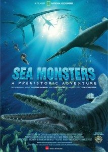 sea-monsters-adventure-science-center-nashville