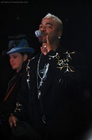 sisqo-gone-country-nashville.jpg