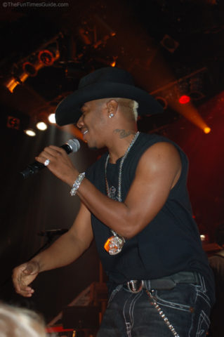 sisqo-wildhorse-saloon-gone-country.jpg