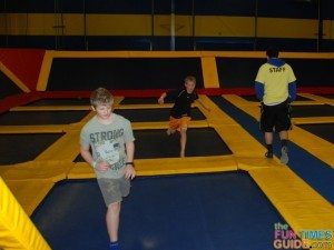 sky-high-nashville-dodgeball-court