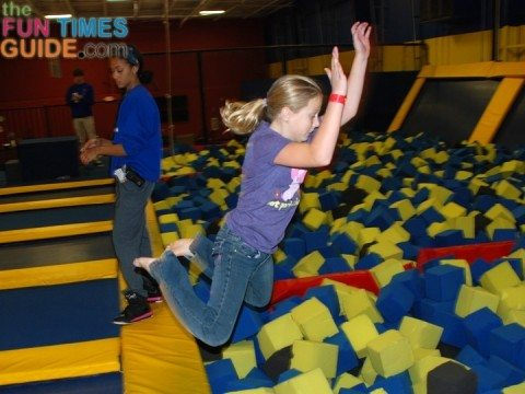 sky-high-nashville-foam-pit