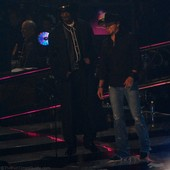 snoop-dogg-and-jason-aldean-cmt-awards.jpg