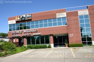sony-music-nashville