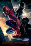 spiderman-3-movie.jpg