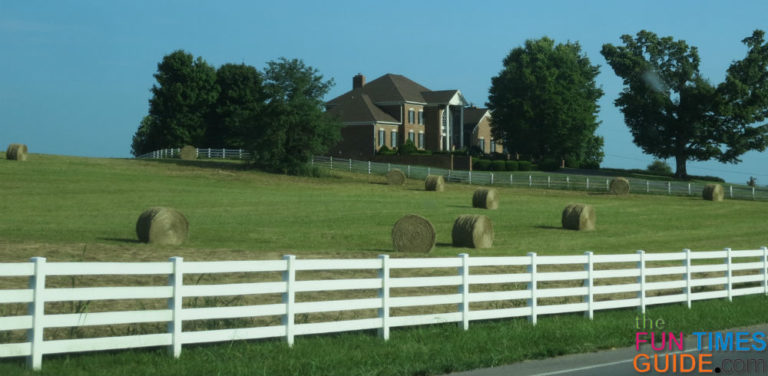 Reasons To Choose Spring Hill TN (Just South Of Franklin) As A Place ...