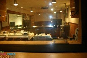 studio-b-music-studio-in-nashville.jpg