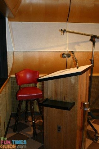 studio-b-recording-booth.jpg