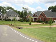summer-hill-houses-franklin-tn.jpg