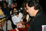 surprise-guest-vince-gill-at-the-bluebird.jpg