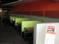 swankys-taco-shop-seating-booths.jpg