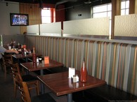swankys-taco-shop-seating-tables.jpg