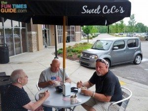 sweet-ceces-spring-hill-tn
