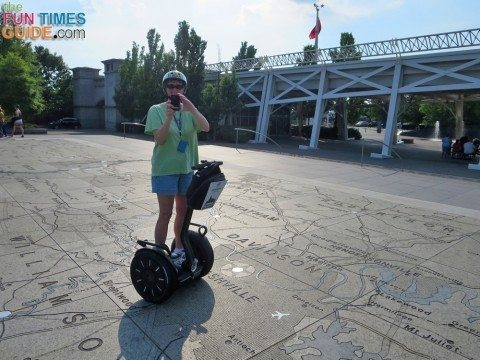 taking-pictures-on-a-segway